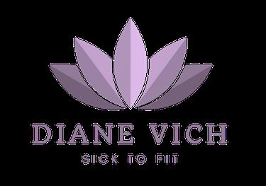 Diane Vich