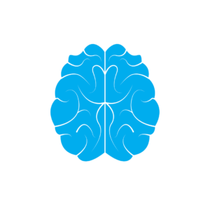 Food Sensitivities and the Young Brain.